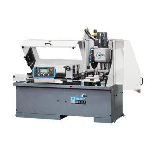 Krožna žaga TIGER 372 CNC LR 4.0