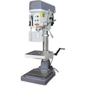 Namizni vrtalni stroj WS32 nov