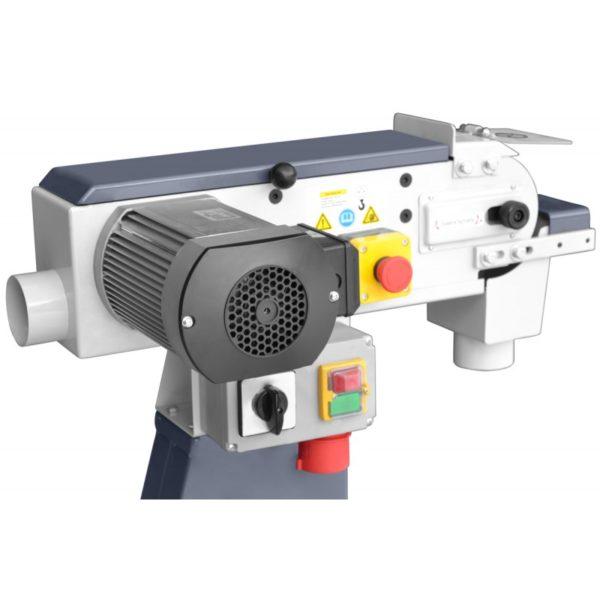 Brusilni stroj BS 100x1220