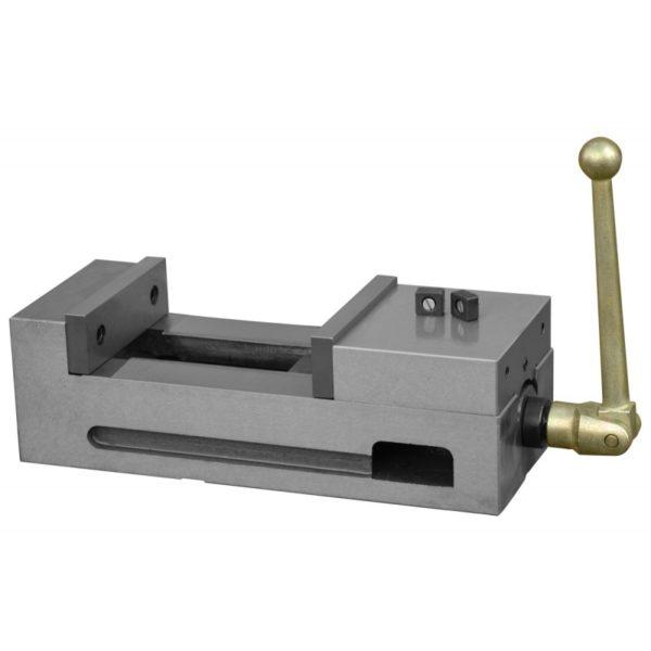 Strojni Primež-152-mm