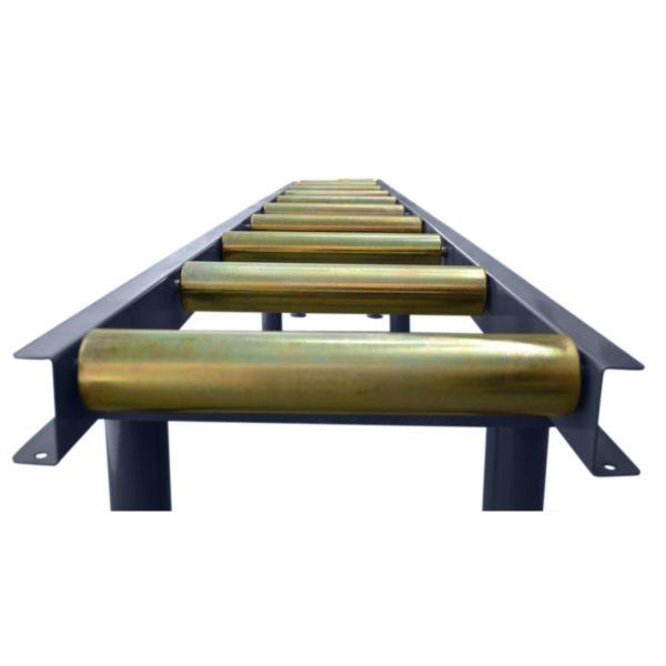 Valjčna miza 3 m 4