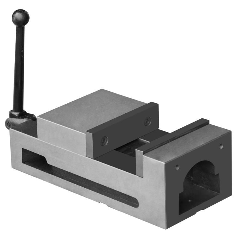 Primež-160-mm