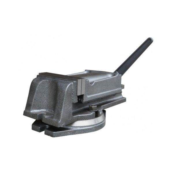 Vrtljivi Primež-160x125-mm 4