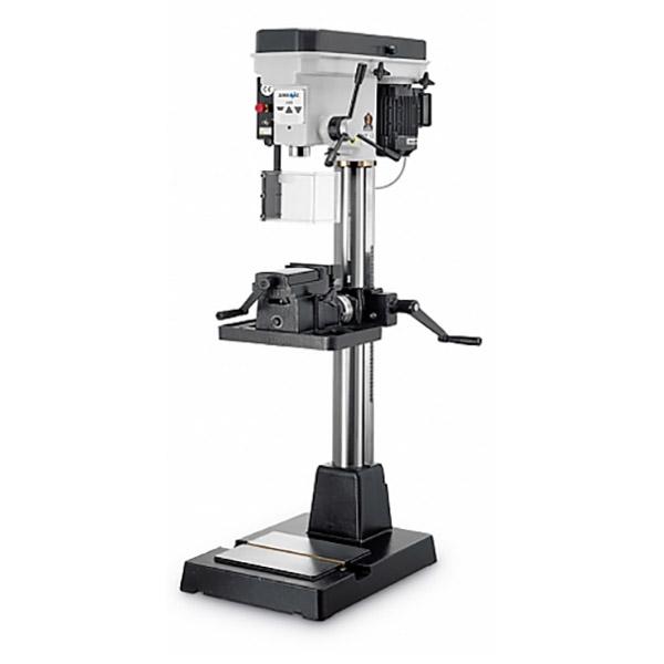 Vrtalni stroj Serrmac V25/V25E 1