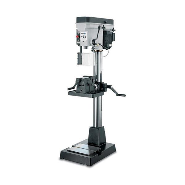 Vrtalni stroj Serrmac v22-22e