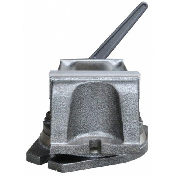 Primež-125x100-mm