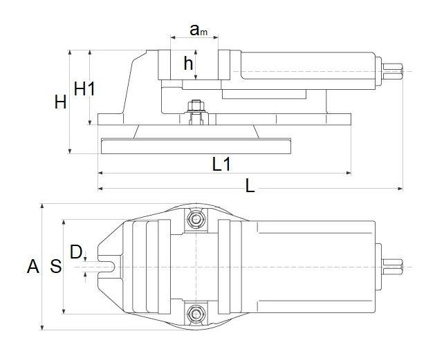 Primež-125x100-mm 4