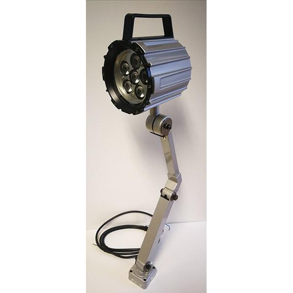 Luč LED strojna M 24V