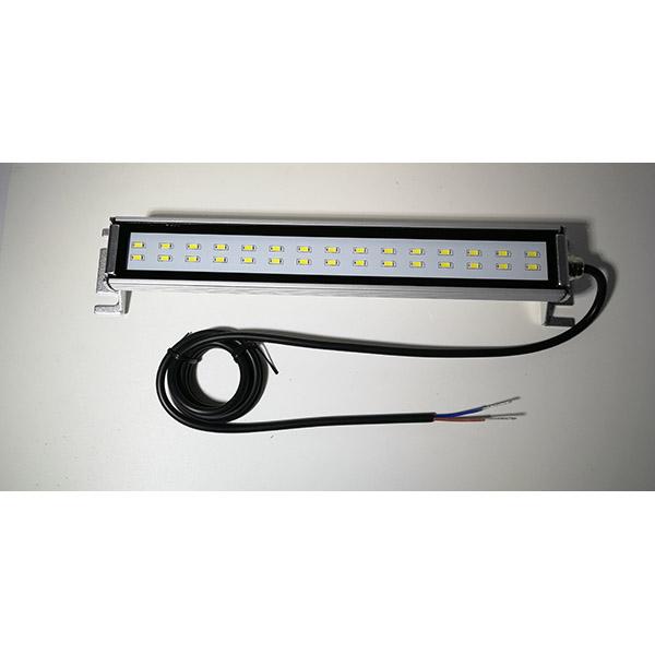 Luč LED strojna PLS 41