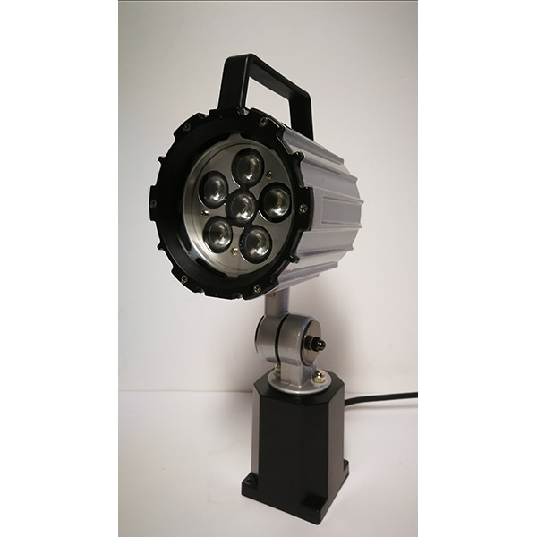 Luč LED strojna S 240V