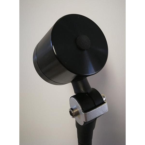 Strojna LED luč PLS 08 M 240V 1