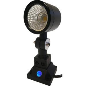Luč LED strojna 7 M 24V