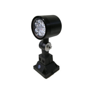 LED strojna luč PLS 08 240