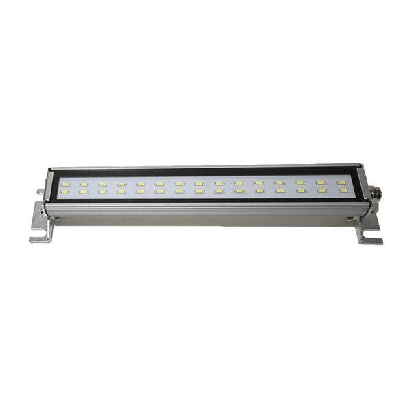 LED strojna luč PLS 41-300